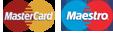MasterCard / Maestro